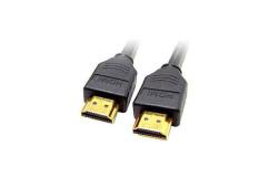 כבל HDMI * HDMI -אורך 5 מטר
