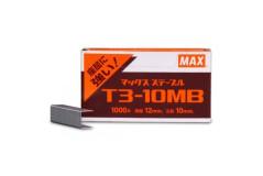 סיכות לאקדח סיכות MAX T3-10MB