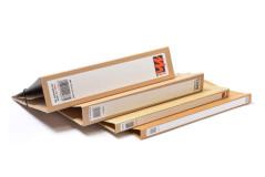 תיקי גומי-גב 40 חוץ-גב 2.5 עם מחיצה וברזל תיוק