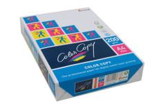ניירות מלוטשים 200 גרם DCP-גודל A4 מחיר לחב` בקניית 4 חבילות