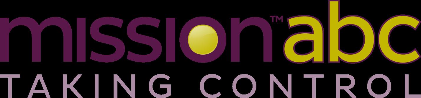 MissionABC Logo