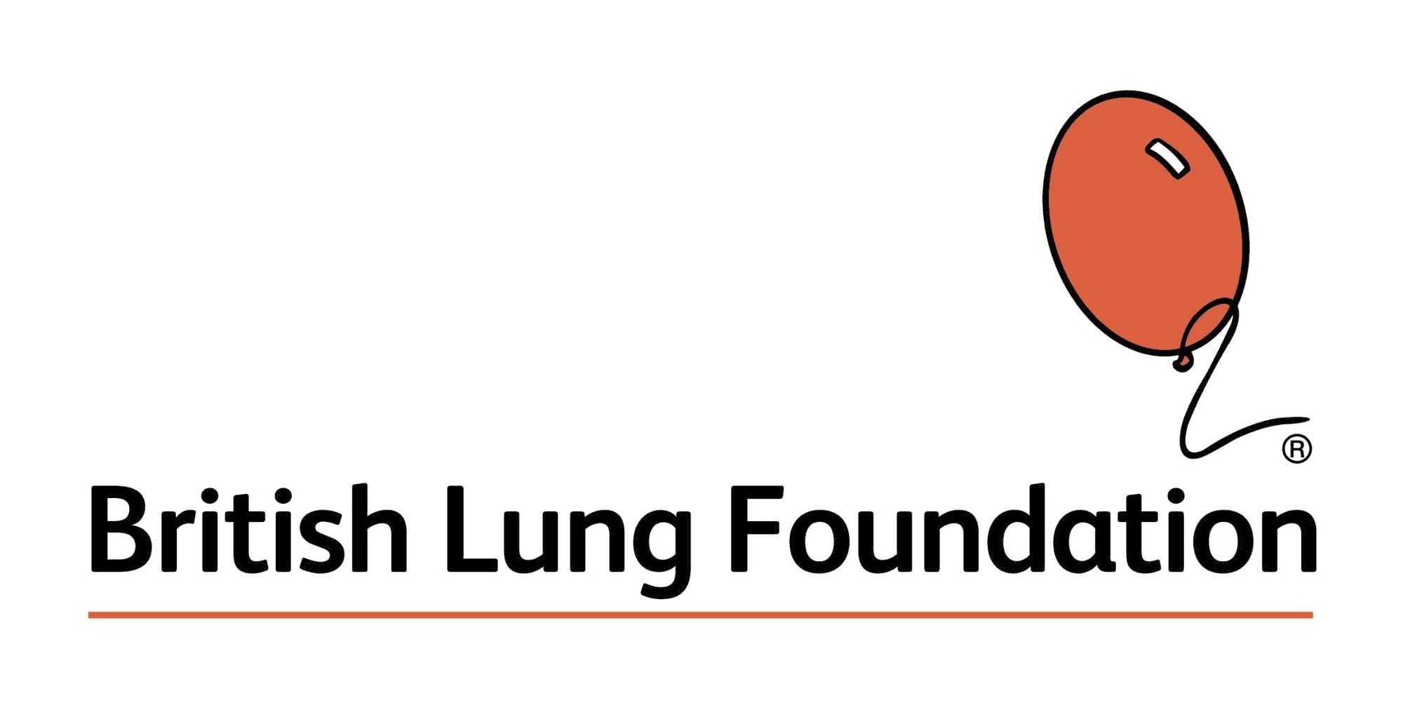 The British Lung Foundation