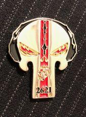 2621 Pin