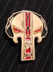 2651 Pin