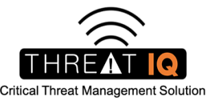 threat iq