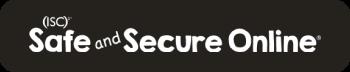 safe secure online