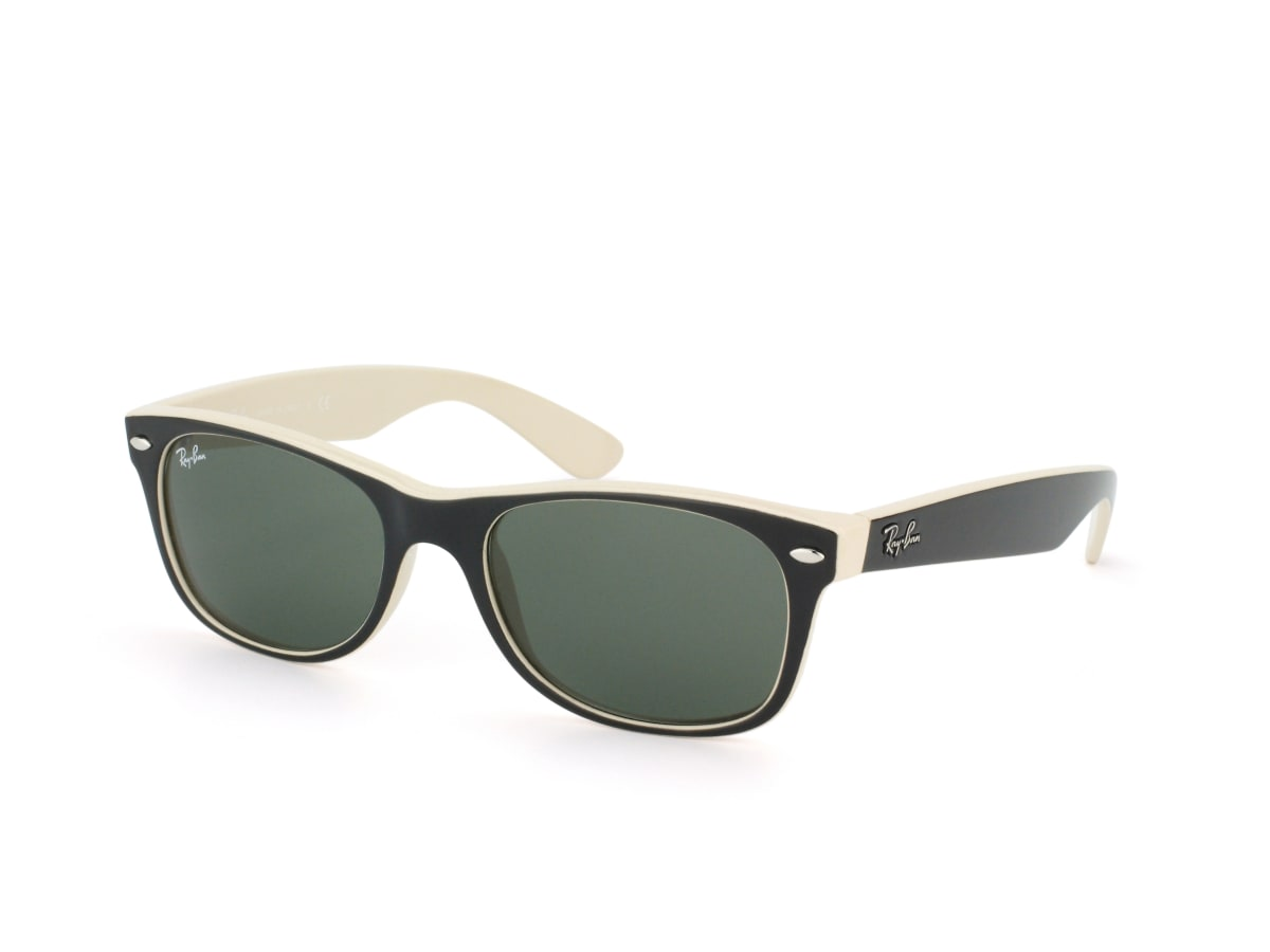 Ray Ban New Wayfarer RB 20 20 Sonnenbrille kaufen