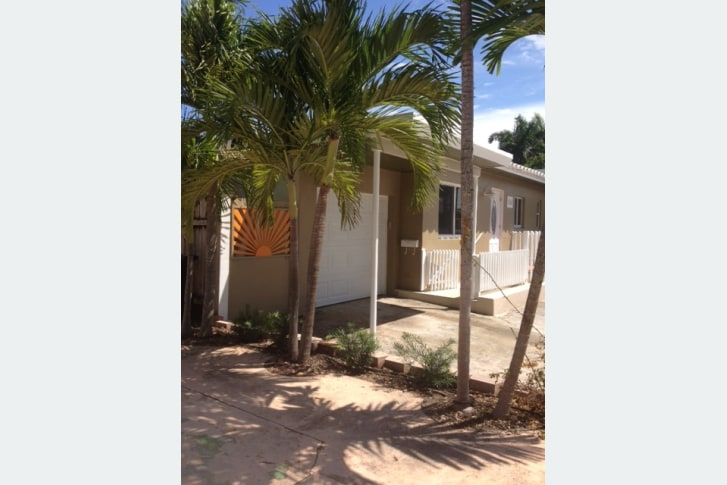 LAUDERDALE BEACH HOUSE Gay Fort Lauderdale Bed Breakfast To Rent In