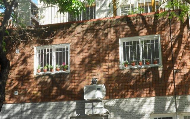 Tu casa en Buenos Aires - Casa