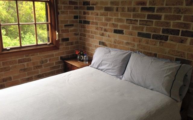 El hogar más popular de Sydney MisterBandB