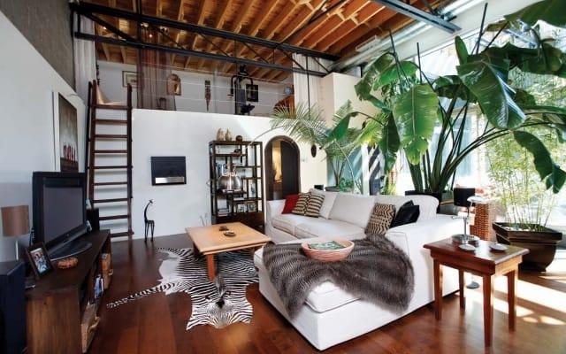 Splendido loft urbano, vicino a tutto, accogliente, affascinante!
