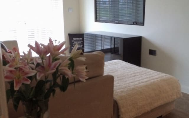 Apartment in West London
