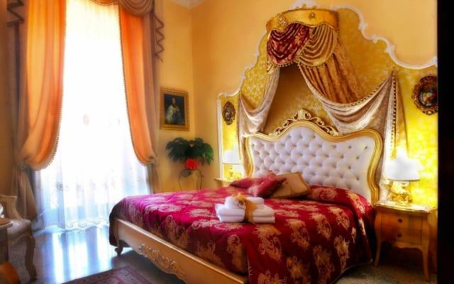 Luxury House 2 in Agrigento