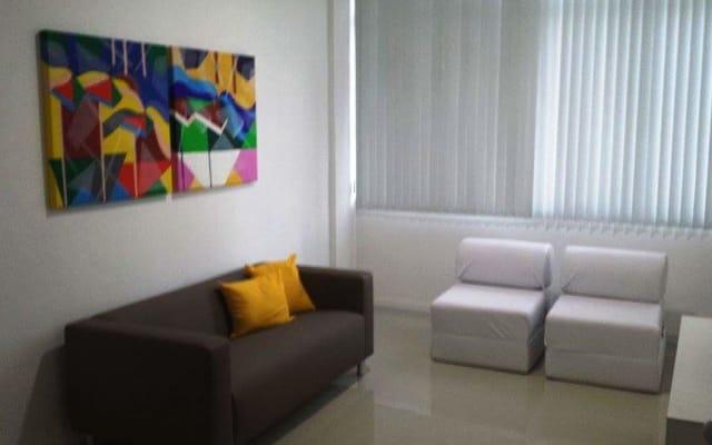 Studio Copacabana