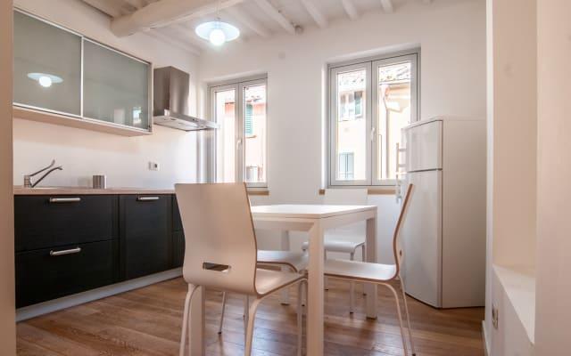 Umbrian Concierge - La Corte del Grillo