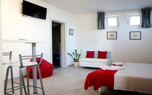 Apartment Onyx