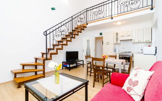 Dubrovnik Luxuswohnungen