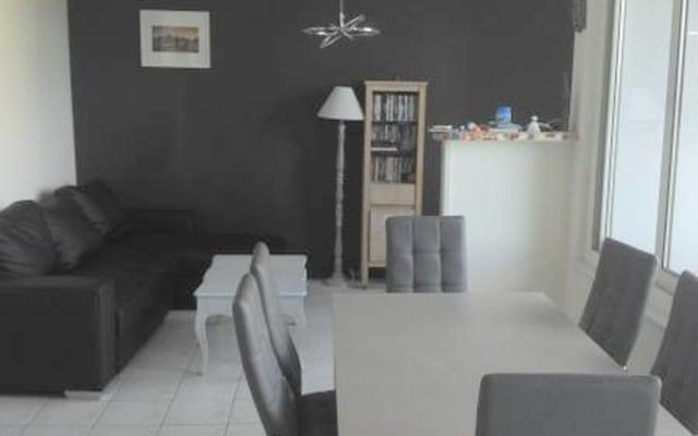 Appartement Proche Lyon