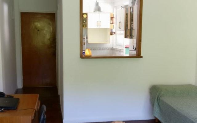 Privatzimmer, hell, ausgezeichnete Lage