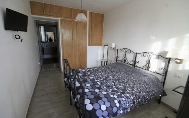 Buganvillee Apartment Otranto
