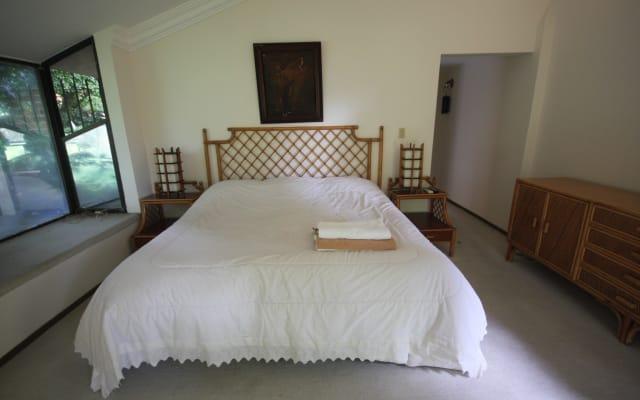 Casa Framboyan * Alberca privada + con seguridad*