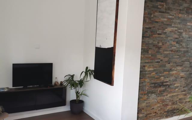 Private Room Braga