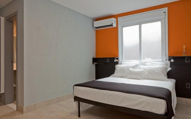 Paar Suite #Copacabana Theme - 2 - 2 - 2