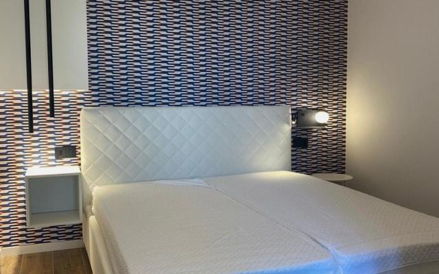 Carulli Suite - domotica e ventilazione meccanica controllata