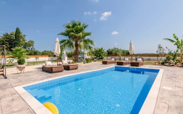Zante Sun II - Getaway Villas!