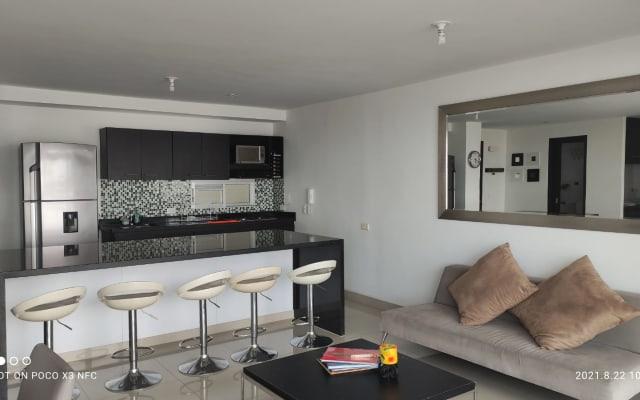 Apartamento Completo - La Mesa Cundinamarca