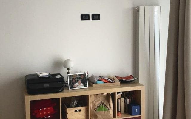 Appartamento Leon Rocco