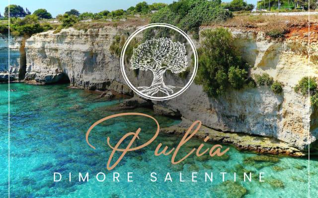 B&B Pulia Dimore Salentine