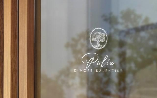 Puglia - B&B Pulia Dimore Salentine