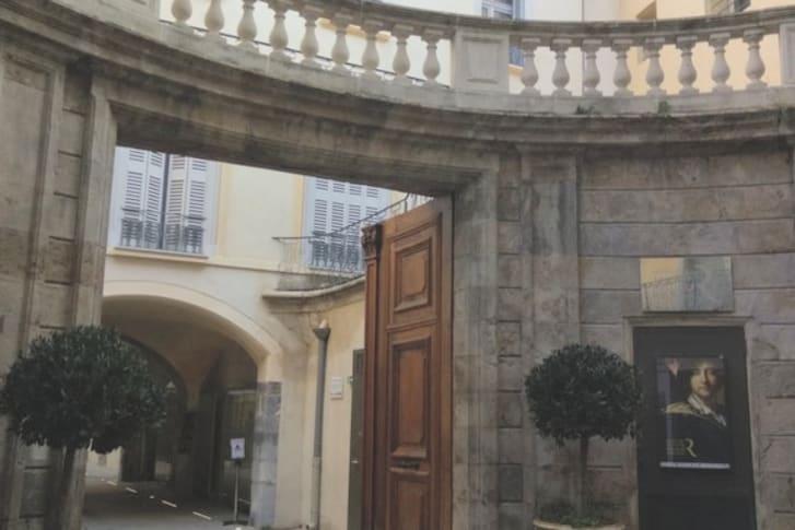gay france rencontre à Perpignan