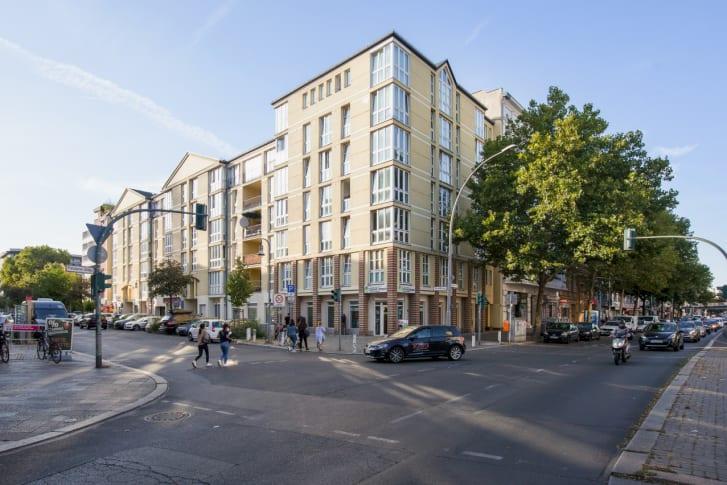 A La Recherche D'Un Plan Cul Nantes Pour Me Monter