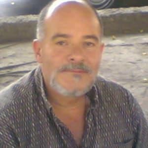 U carlos1461797897