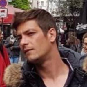 site de rencontre gay en suisse à Toulouse
