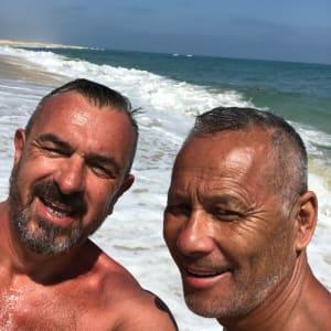 site de rencontre de gay cruise a Albi