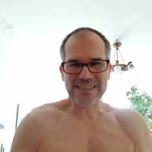 Nackt gay fkk