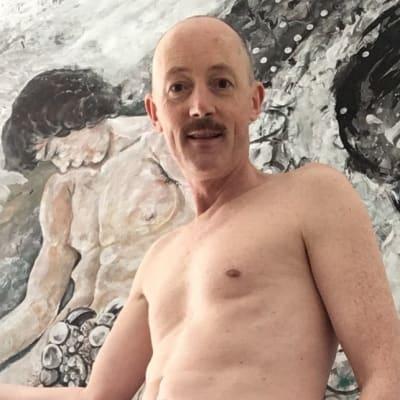 Gay sauna munchen