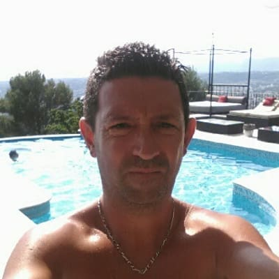 Gay rencontres Liban
