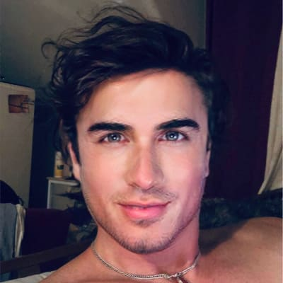sites de rencontres gay en Australie