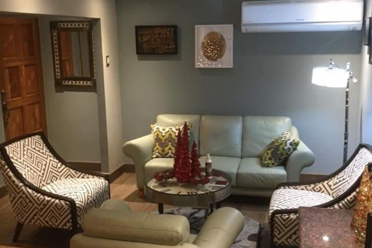 Living Room Sets Trinidad And Tobago rent a gay room or a gay bed and breakfast in trinidad and tobago