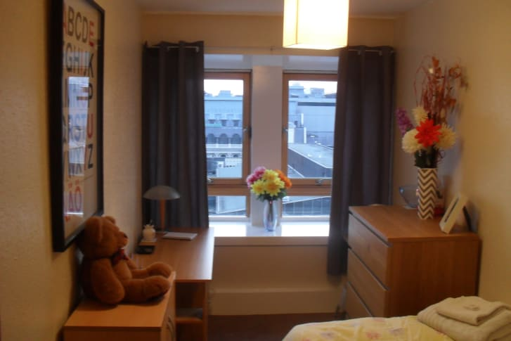 Rent A Gay Room Or Bed And Breakfast In Newcastle Upon Tyne United Kingdom