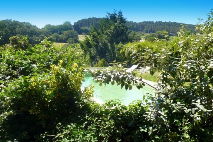 massage naturiste centre Aix-en-Provence