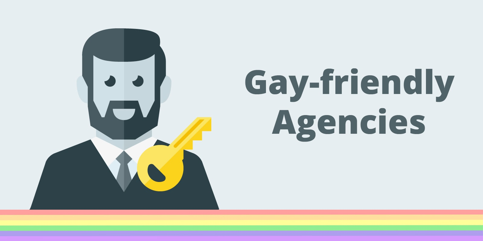 gay-friendly_agencies_1600x800-jpg