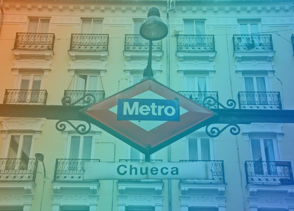 metro-plaza-de-chueca-jpg
