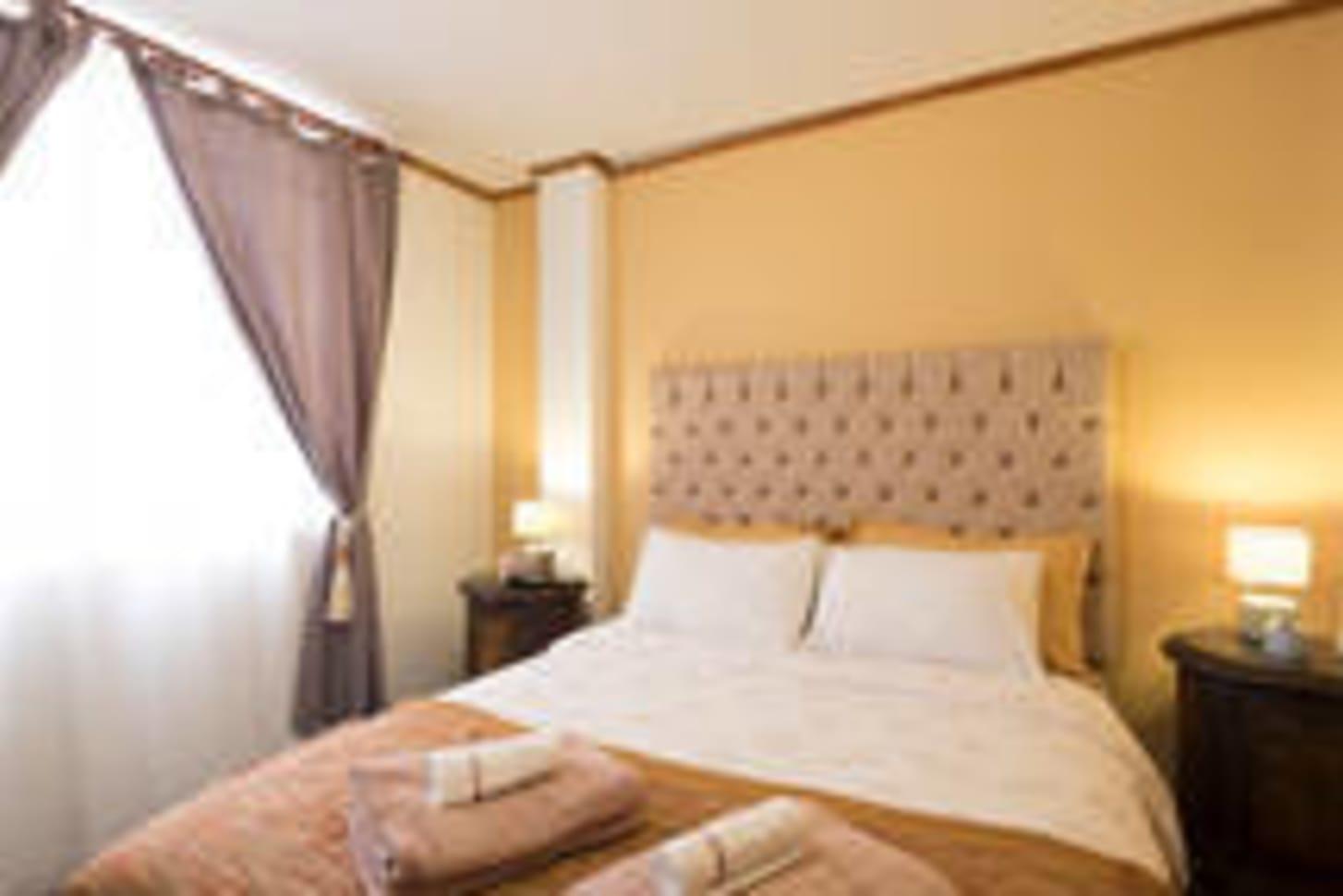 Lima Bedroom Furniture Luxury Apartment Lima Gay Santiago De Surco Bed Breakfast To