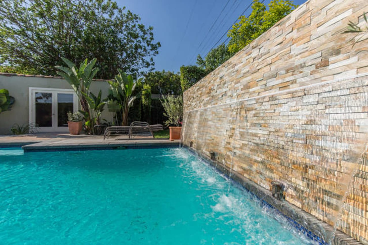 Guest homes for rent in los angeles - Guest Homes For Rent In Los Angeles 17