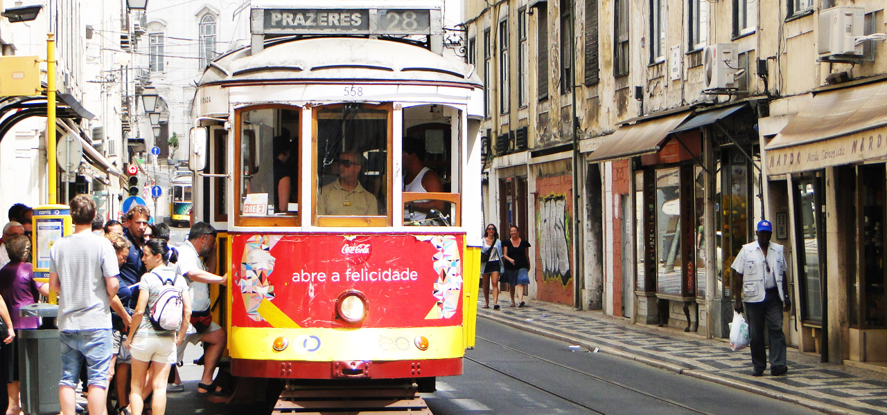 Bairro Alto Gay District in Lisbon Misterbb Neighbourhoods